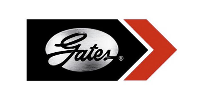 Baldurs Gate Enhanced Edition on Steam
