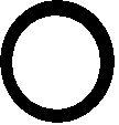 Гідрокомпенсатор ELRING 170518