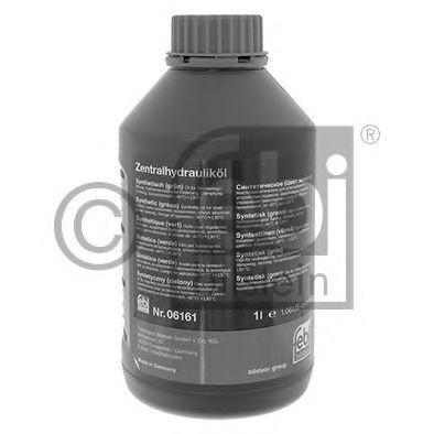 Жидкость ГУР FEBIBILSTEIN 06161