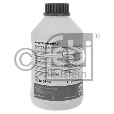 Жидкость ГУР FEBIBILSTEIN 06162