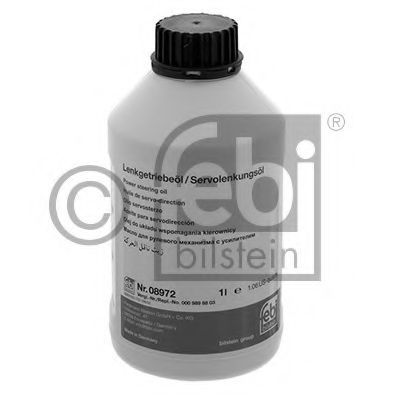Жидкость ГУР FEBIBILSTEIN 08972