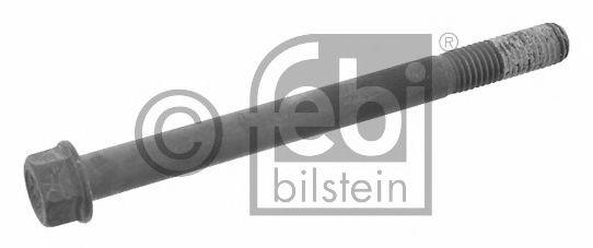 1626450 болт ГБЦ (М12х140) (WS…/XF…) FEBIBILSTEIN 18476