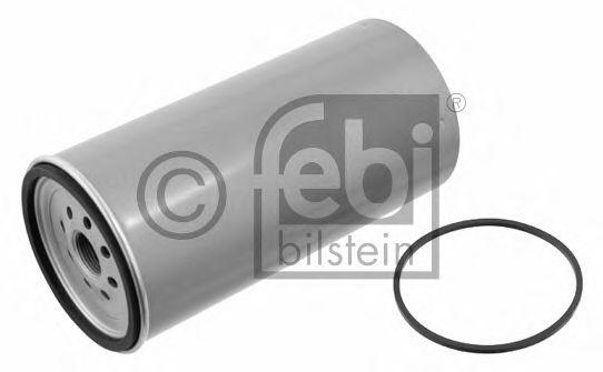 000 477 1302 фильтр топливный (сепаратор) FEBIBILSTEIN 29454