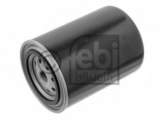 1318695 фильтр топливный FEBIBILSTEIN 30597