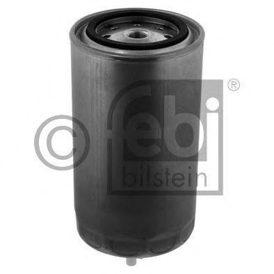 1908547 фильтр топливный FEBIBILSTEIN 33774