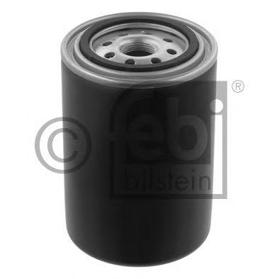 1345335 фильтр топливный FEBIBILSTEIN 34130