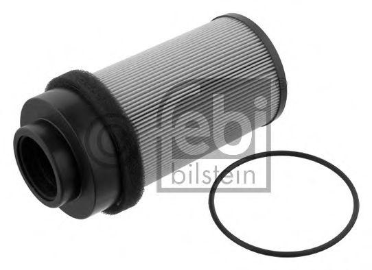 1784782 фильтр топливный FEBIBILSTEIN 35361