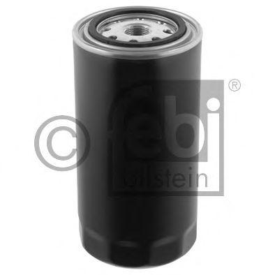 1399760 фильтр топливный FEBIBILSTEIN 35373