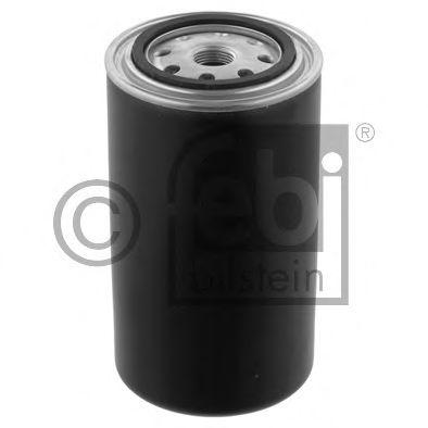 1618993 фильтр топливный FEBIBILSTEIN 35439