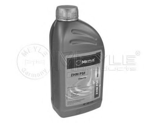 Жидкость ГУР MEYLE 0140206300