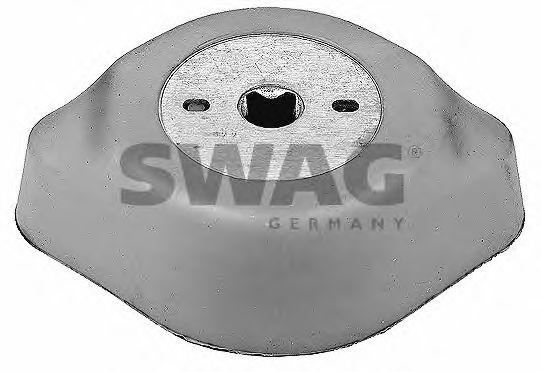 Опора КПП SWAG 30130072