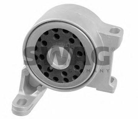 Опора двигателя-КПП SWAG 50922161