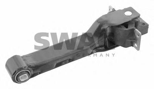 Опора КПП SWAG 50929907