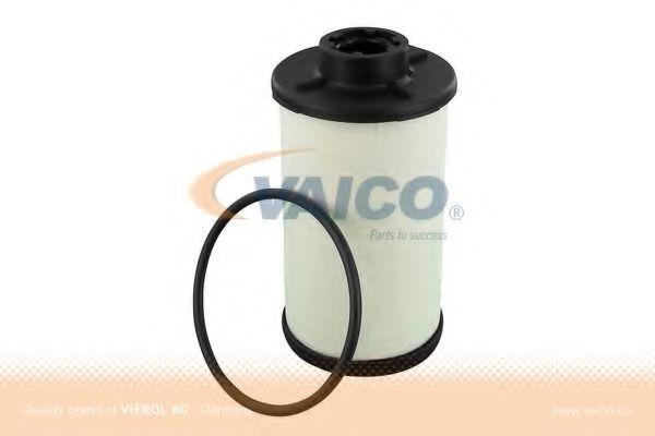 'VAICO Фільтр гідравлічний КПП VAICO V100440