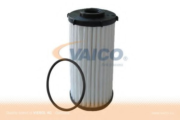 'VAICO Фільтр гідравлічний КПП VAICO V102287