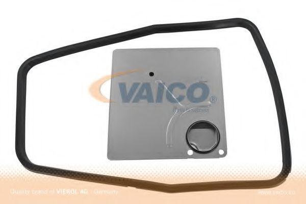 Фільтр гідравлічний КПП VAICO V200296