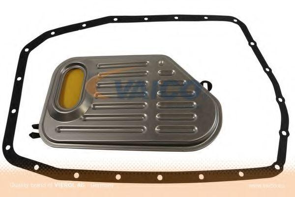 'VAICO Фільтр гідравлічний КПП VAICO V200343
