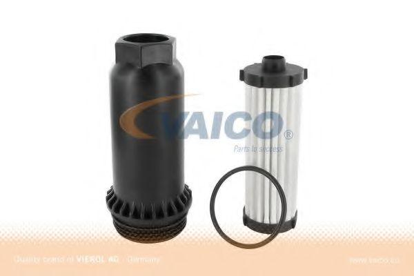 'VAICO Фільтр гідравлічний КПП VAICO V250130