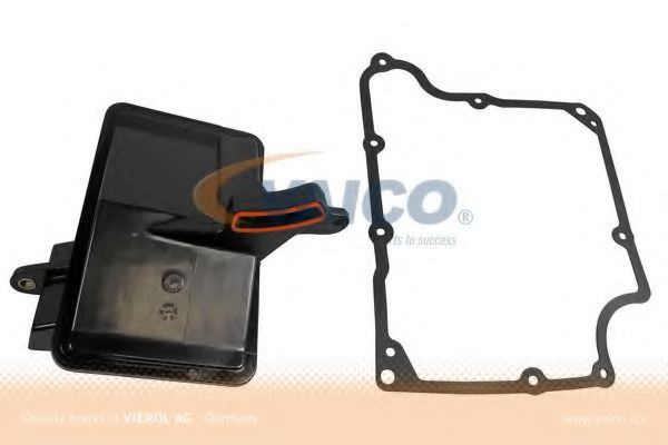 'VAICO Фільтр гідравлічний КПП VAICO V400149