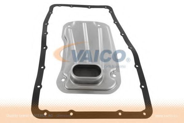 'VAICO Фільтр гідравлічний КПП VAICO V700236