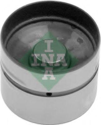 Гідрокомпенсатор INA 420004710