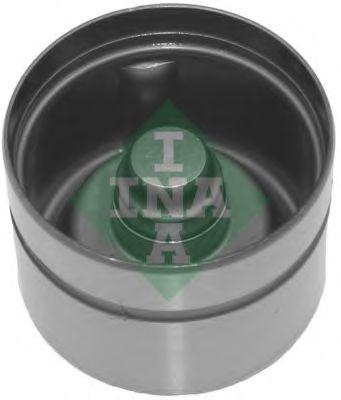 'INA Гідрокомпенсатор INA 420017010