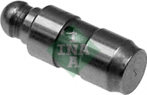 'INA Гідрокомпенсатор INA 420018110