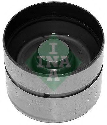 Гідрокомпенсатор INA 420004310