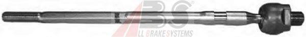 Рульова тяга ABS 240042