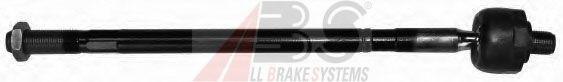 Тяга рульова ABS 240161