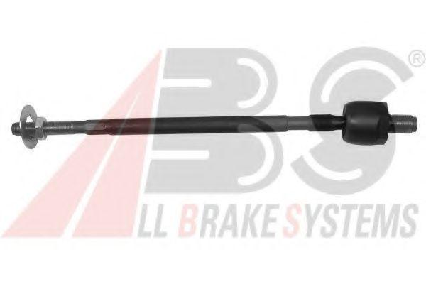 Рульова тяга  ABS 240172