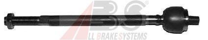 Рульова тяга  ABS 240225
