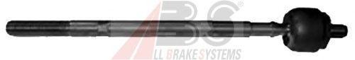 Рульова тяга  ABS 240238