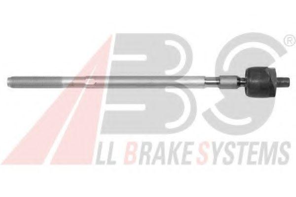 Рульова тяга ABS 240356