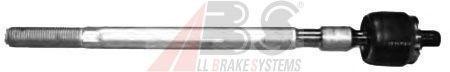 Тяга рульова ABS 240357