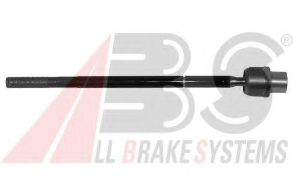 Тяга рульова ABS 240400