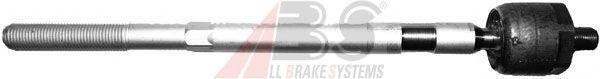 Тяга рульова ABS 240401