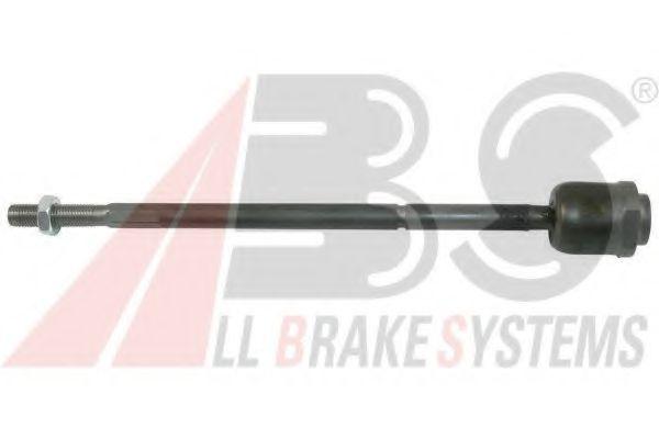 Тяга рульова ABS 240457