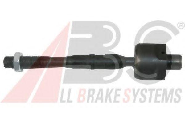 Рульова тяга ABS 240482