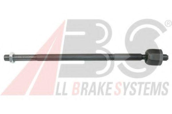 Осевой шарнир, рулевая тяга ABS 240495