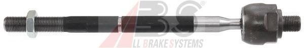Рульова тяга ABS 240542