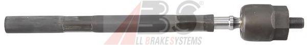 Рульова тяга ABS 240552
