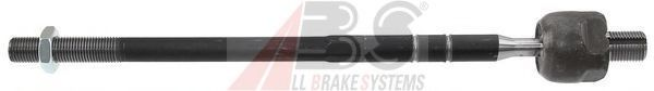 Рульова тяга ABS 240563