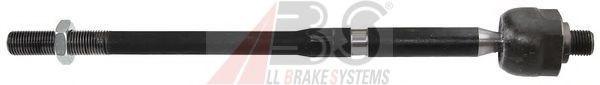 Рульова тяга  ABS 240567