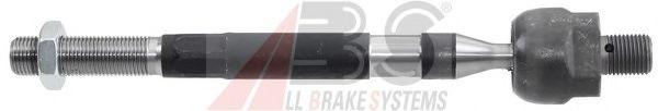 Тяга рульова ABS 240608