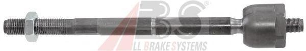 Рульова тяга  ABS 240638