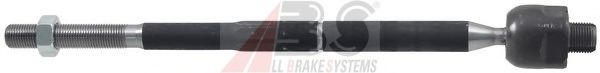 Рульова тяга ABS 240645