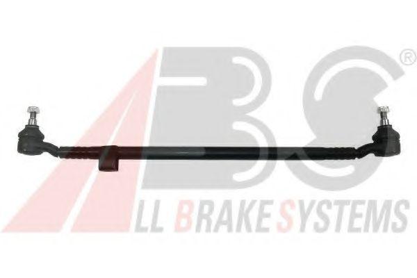 Рульова тяга  ABS 250231
