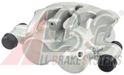 Супорт гальмівний (вир-во ABS) ABS 422851