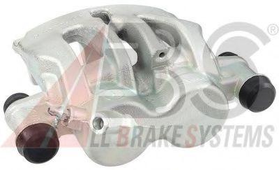 Супорт гальмівний (вир-во ABS) ABS 422852